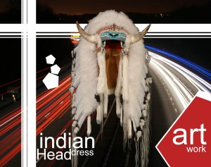 indian headdress2