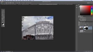 Screen Shot 2014-10-20 at 16.50.11