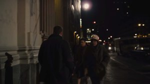 Night Scene 1