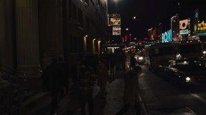 Night Scene 4